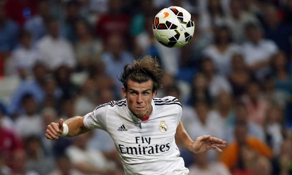 Madrid Kunci Bale dengan Kesepakatan Kontrak Super Panjang