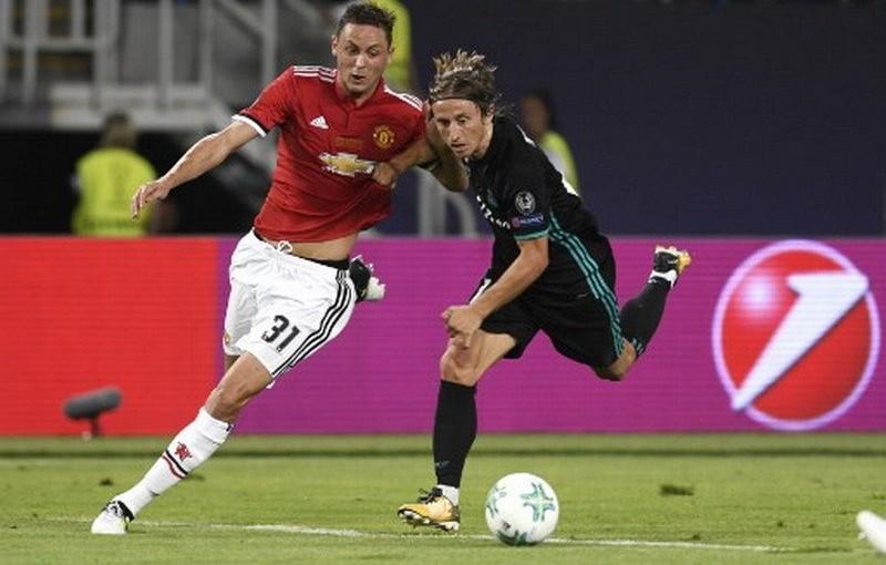 manchester-united-pimpin-klasemen-sementara-liga-inggris-2017-2018-matic-musim-masih-panjang-Nh3pyD5RyC
