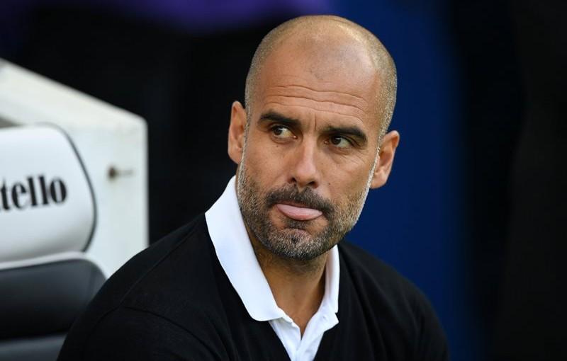 raih-kemenangan-perdana-musim-2017-2018-guardiola-yakin-man-city-bakal-kuat-s36P5H8h9O