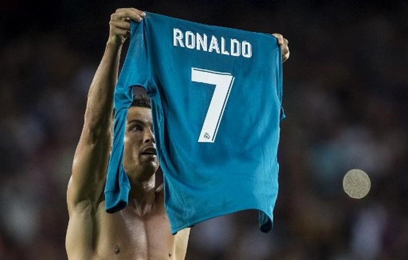 real-madrid-cuma-raih-5-poin-dari-3-pertandingan-efek-absennya-cristiano-ronaldo-00dNYVLaBP