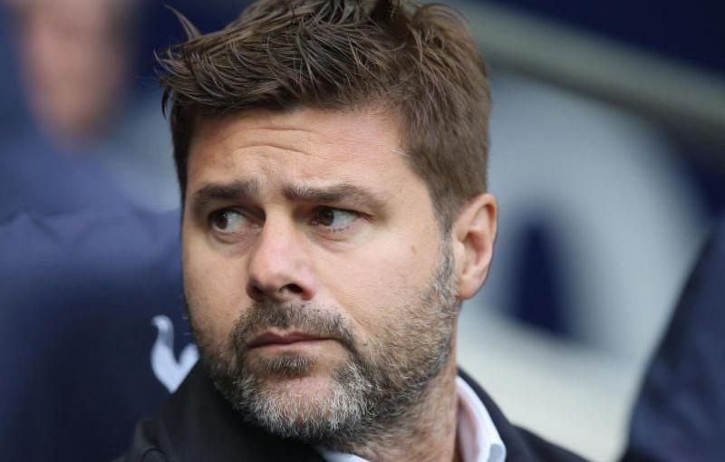 Tottenham Menang 4-1 atas Liverpool, Pochettino Puas dengan Penampilan Anak Asuhannya