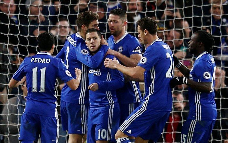 Ingin Rubuhkan Stamford Bridge, Bos Chelsea Abramovich Bicarakan Investasi Rp8,8 Triliun dengan Perusahaan China