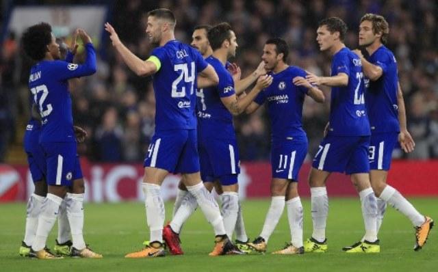 Meski Diterjang Banyak Kritikan, Moses Optimis Chelsea Bakal Tetap Tampil Solid