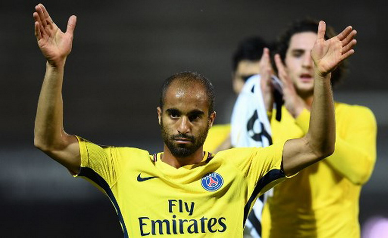 Man United Ingin Manfaatkan Kondisi Winger PSG