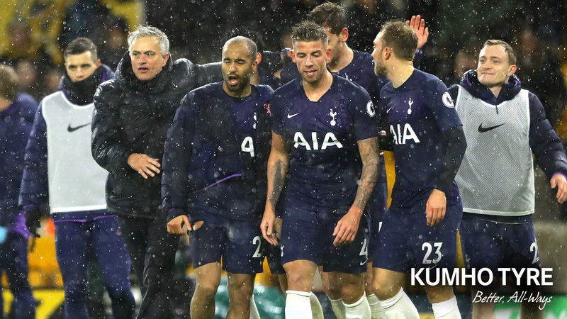 Owen Prediksi Tottenham Raih Poin Penuh atas Chelsea